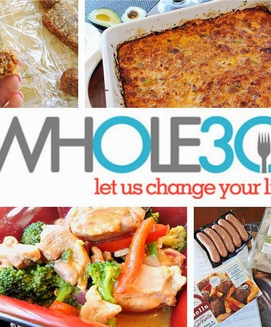 whole 30 archives  page 30 of 36  just jessie b